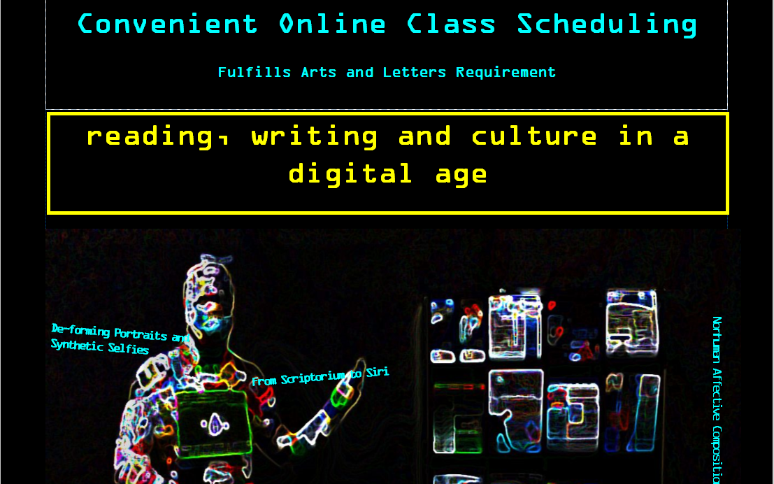 Doing dh at the cc doc mcgrails blog about digital humanities at dh at cc course poster altavistaventures Image collections