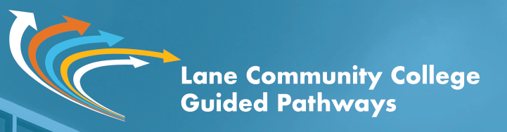 LCC Guided Pathways