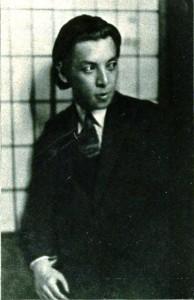 Michio_Ito_1_-_Nov_1919_Shadowland