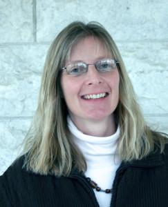 Elaine Torda