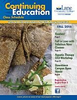 Ce Catalog Cover