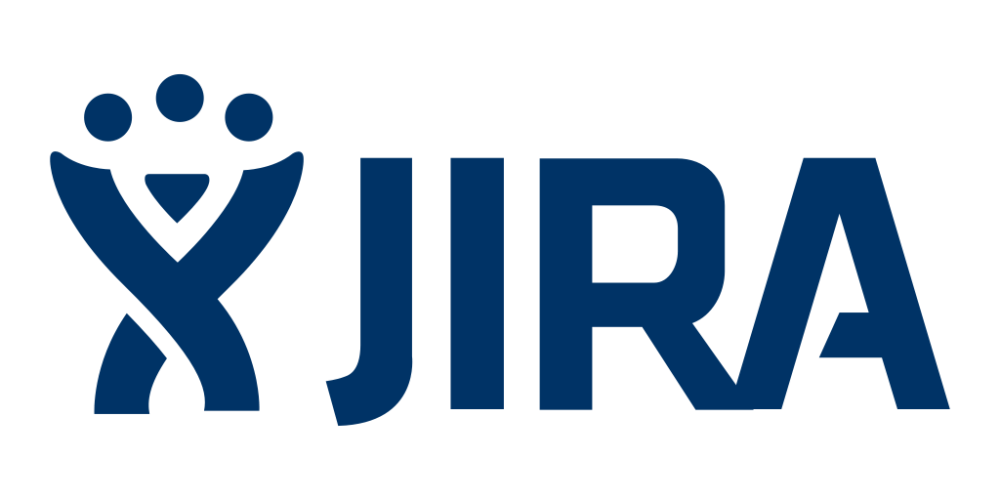 Updates to Jira Notification Scheme and Permission Scheme