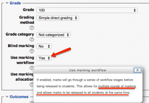 grading_workflow