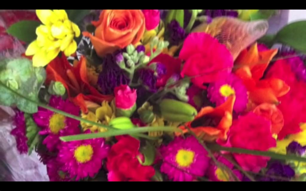 Screen Shot 2014-03-21 at 2.03.49 PM