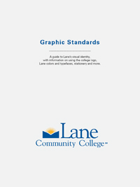 Download the Graphic Standards
