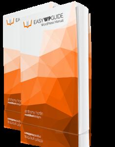 ewpg-book-covers